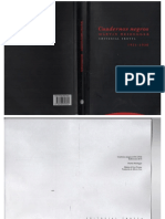 Cuadernos heidegger.pdf