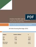 Uttar Pradesh Housing & Development Board (1)