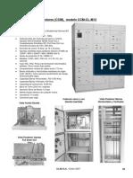 CLAS CCM (2).pdf