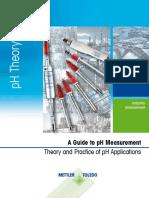 pH-Theory-Guide.pdf