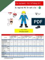PPE A2_Rev2