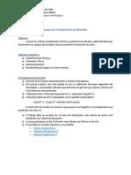Tarea 3 - Evaluación de Proyectos Metalúrgicos (1)