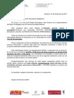 ABP ESO 2017-18