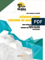 LIVRO JORNADA INTEGRADA 2017 - vol I.pdf