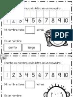 Actividad+para+trabajar+la+escritura+del+nombre+propio