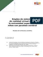 empleosistemasrealidadvirtual.pdf