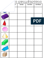 actividad+para+trabajar+los+cuerpos+geométricos.pdf