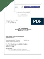 Andenergy Dotacion Energetica Conversion y Distribucion