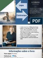 portugues apresentação trabalho 2º periodo.pptx