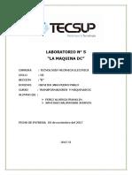 Laboratorio n5 PDF