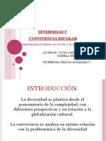 PRESENTACIÓN DIVERSIDAD.pptx