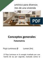 CALCULO LUMINICO A.pptx
