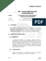 Pelicula Reflejanten Cmt 5-03-001 05
