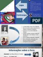 portugues apresentação trabalho 1º periodo.pptx