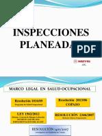 CAPACITACION-INSPECCIONES-PLANEADAS.ppt