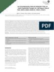 AustralianPsychologist 2011 Percentile Norms Mood Scales (1)