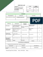 secion organizacion  de empresas.docx