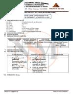 FORMA-UNIDAD (1).docx