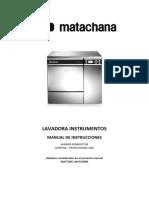 Manual Ususario Matld90 Copia