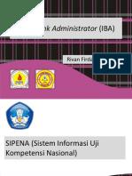 tesbutawarna-110925102814-phpapp01