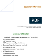09_Bayesian_FIL2011May