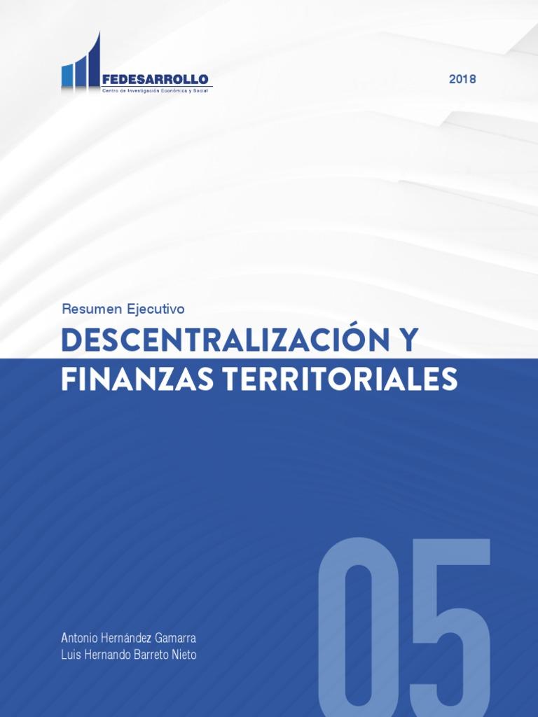 Famoso Mejor Plantilla De Resumen Ejecutivo Elaboración - Ejemplo De ...