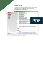pasos_a_seguir_en_la_instalacion_de_sql_server_2008.pdf