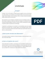 dip_cosmetologia.pdf