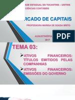 Mercado de Capitais Aula 04.PDF
