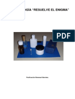 55219718-COSMETOLOGIA.pdf