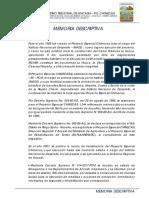 Memoria descriptiva 16-03-17.pdf