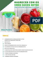 ComoEmagrecercomosVerdadeirosSucosDetoxV20(1).pdf