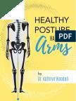 Healthy+Posture+Handbook+Arms