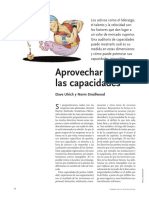 8.1capacidades_Ulrich.pdf