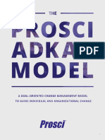 ADKAR-ebook-TM.en.es.pdf