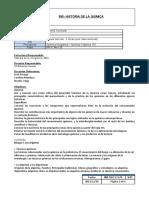 Programa Historia de la quimica.pdf