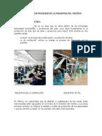 60221789-INTRODUCCION-A-LOS-PROCESOS-DE-LA-INDUSTRIA-DEL-VESTIDO.docx