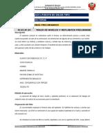 02. Estructuras _modulo i Puesto de Salud Tipo I-1