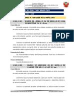 03. Arquitectura _modulo i Puesto de Salud Tipo I-1 Ok