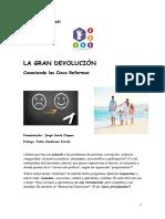 Devolucion.pdf