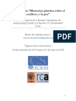 Convocatoria_Memorias_plurales_sobre_el.pdf