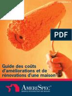 Repair Guide FRE.pdf
