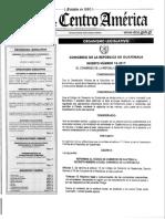 Decreto-18-2017-Modificaciones-al-Codigo-de-Comercio.pdf