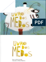 olivrodosmedos-140729133039-phpapp02.pdf
