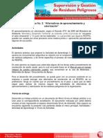 Practico3_Supervisi�n.pdf