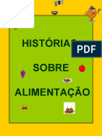 alimentacaohistoria-110617151031-phpapp01