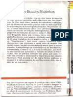 MATOS, Ilmar. O tempo saquarema.pdf
