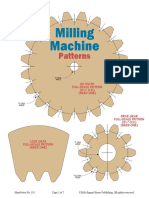 milling-machine-patterns-and-setup.pdf