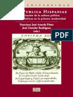 De Re Publica Hispaniae