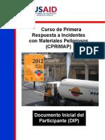 1. Dip Primap PDF Oct. 2013